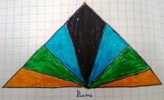 6e2-Pierre